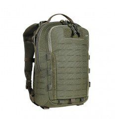 Tasmanian Tiger Assault Pack 12 - outpost-shop.com