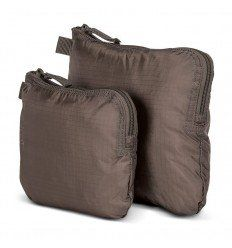 5.11 Tailwind LIght Weight Pouch - 2 Pack - outpost-shop.com