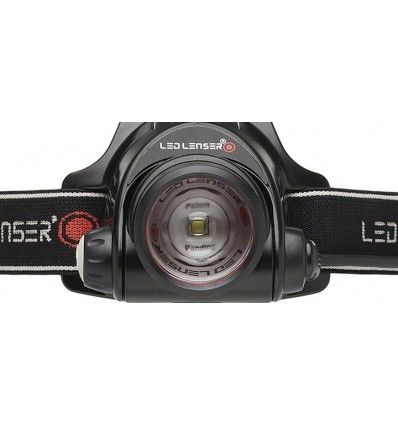 Led Lenser H14 R.2 | Outpost