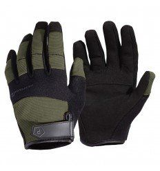 Pentagon | Mongoose Gants