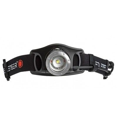 LED LENSER | H7R.2 - Outpost