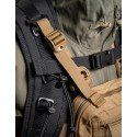 Hill People Gear Kit Bag Lifter Straps - outpost-shop.com