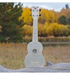 Outdoor Ukulele™ Tenor - outpost-shop.com