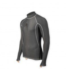 Prometheus Design Werx SPD Rashguard LS - outposy-shop.com