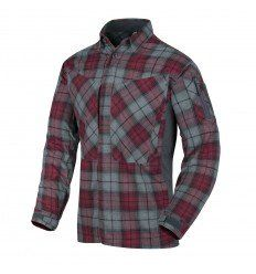 Helikon MBDU Flannel Shirt® - outpost-shop.com