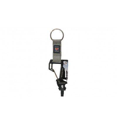 Real Avid AK47 Micro Tool™ - outpost-shop.com