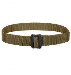 Helikon | Urban Tactical Belt®