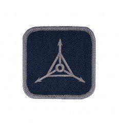 Triple Aught Design Logo Patch - outpost-shop.com