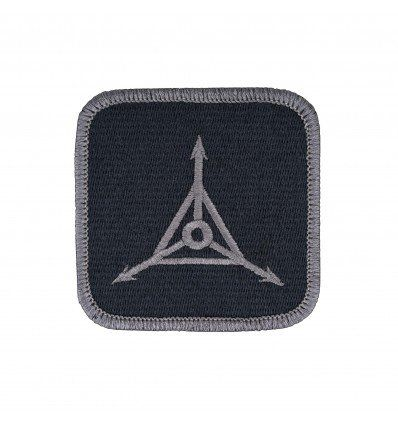 Triple Aught Design Logo Patch - outpost-shop.com