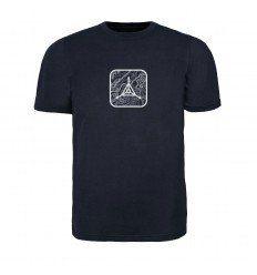 Triple Aught Design Men's Logo T-Shirt - outpost-shop.com