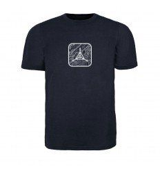 Triple Aught Design Men's Logo T-Shirt - outpost-shop.com