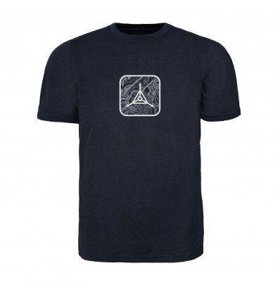 Triple Aught Design | Men's Logo T-Shirt