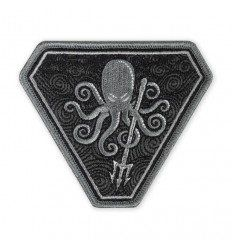 Prometheus Design Werx SPD UET Kraken Trident 2019 Morale Patch - outpost-shop.com