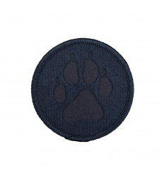 Triple Aught Design K9 Patch - outpost-shop.com