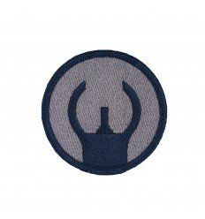 Triple Aught Design Front Sight AK Patch - outpost-shop.com