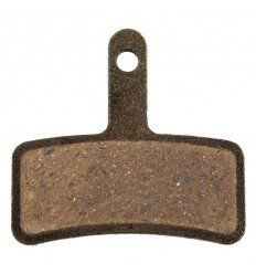 Super 73 Brake Pad - outpost-shop.com