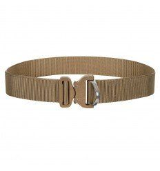 Helikon COBRA D-Ring (FX45) Tactical Belt - outpost-shop.com