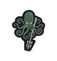 Prometheus Design Werx Kraken Trident 2019 Morale Patch - outpost-shop.com