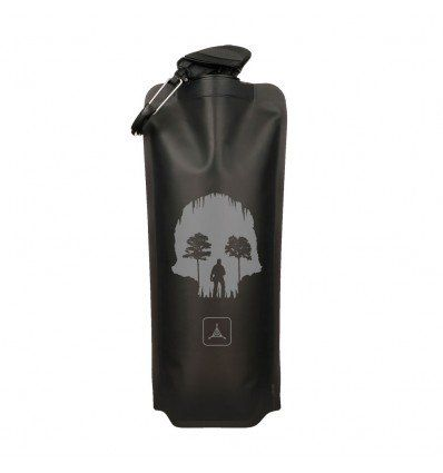 Triple Aught Design Vapur Wide Mouth Anti-Bottle TAD Edition - outpost-shop.com