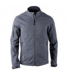 Triple Aught Design Ronin XT Jacket - outpost-shop.com