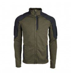 Triple Aught Design Tracer Jacket (Patched) - outpost-shop.com
