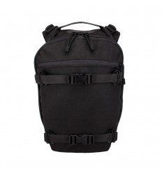 Triple Aught Design FAST Pack Scout - outpost-shop.com