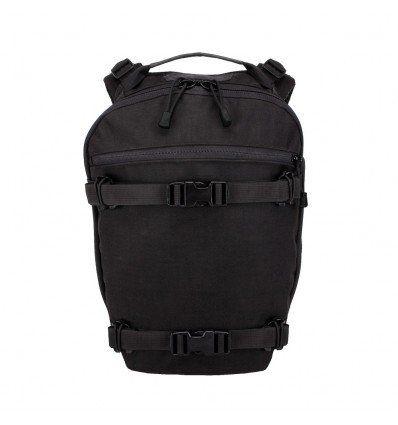 Triple Aught Design FAST Pack Scout - outpost-shop.com