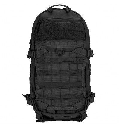 Triple Aught Design FAST Pack Litespeed - outpost-shop.com
