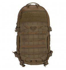 Triple Aught Design FAST Pack Litespeed - outpost-shop.com