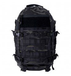 Triple Aught Design | FAST Pack EDC