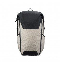 Triple Aught Design Azimuth Backpack - outpost-shop.com