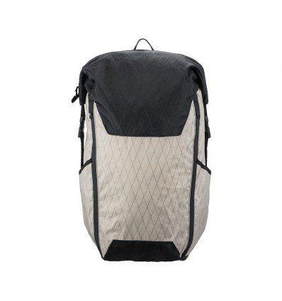 Triple Aught Design Azimuth Backpack - outpost-shop.com