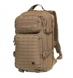 Pentagon Philon BackPack - outpost-shop.com