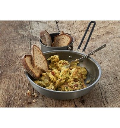 Trek'n Eat Scrambled Eggs with Onions - outpost-shop.com