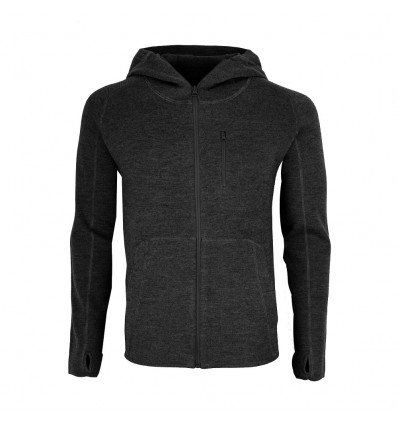 Triple Aught Design Praetorian Hoodie - outpost-shop.com