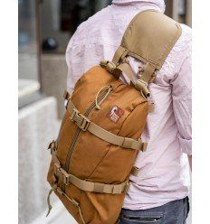 Hill People Gear | Pocket Sling