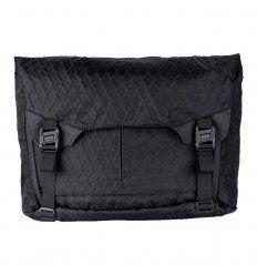 Triple Aught Design Parallax Messenger Bag 15L Gridded - Exclusive outpost-shop.com