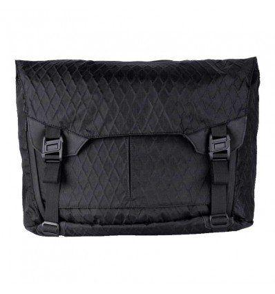 Triple Aught Design Parallax Messenger Bag 15L Gridded - Exclusive outpost-shop.com
