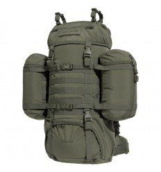 Pentagon DEOS 65L Backpack - outpost-shop.com