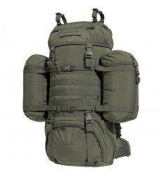 Pentagon DEOS 65L Backpack - outpost-shop.com