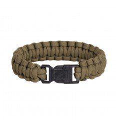 Pentagon Pselion Bracelets - outpost-shop.com