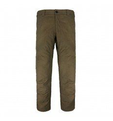 Triple Aught Design Icon RS Pant - outpost-shop.com