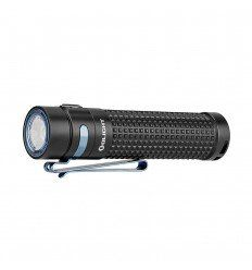 Olight S2R BATON II - outpost-shop.com