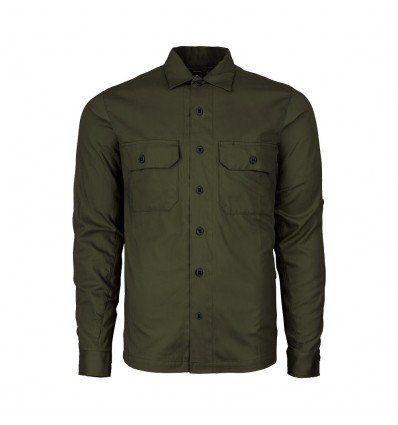 Triple Aught Design Overland Shirt - outpost-shop.com