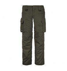 Triple Aught Design Force 10 RS Cargo Pant - outpost-shop.com