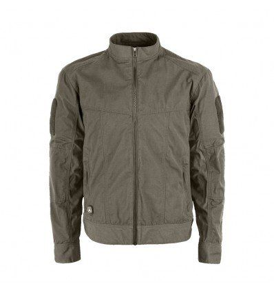 Triple Aught Design Rogue RS Jacket - outpost-shop.com
