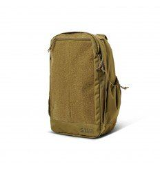 5.11 Morale Pack 20L - outpost-shop.com