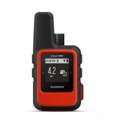 Garmin inReach® Mini - outpost-shop.com