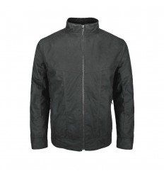 Triple Aught Design Rogue WX Jacket - outpost-shop.com