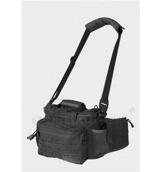 Direct Action FOXTROT Waist Bag - outpost-shop.com